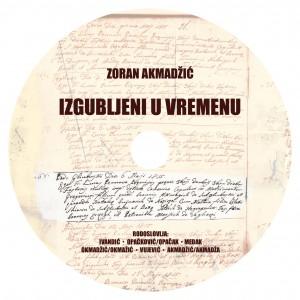 NALJEPNICA-ZA-CD-11-6-2013.jpg